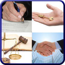 Harvey & Co Solicitors image
